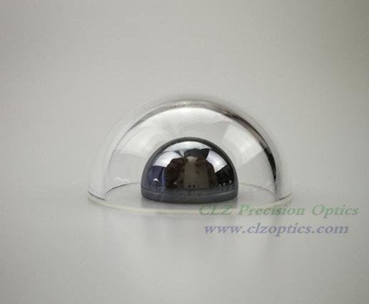 CLZ-DOME-Sapphire-30