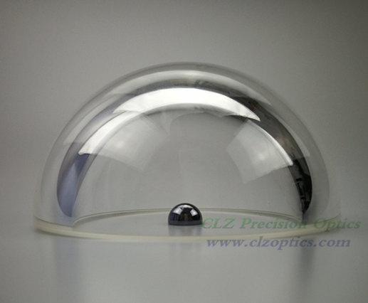 CLZ-DOME-101 optical dome